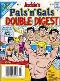 Archie's Pals 'n' Gals Double Digest (1995) 7