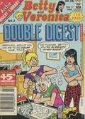Betty and Veronica Double Digest (1987) 2