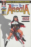 Warrior Nun Areala (1994) Special Edition 3