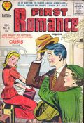First Romance Magazine (1949) 43