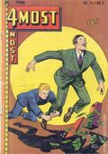 4Most Vol. 6 (1947) Four Most 2