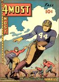4Most Vol. 5 (1946) Four Most 4