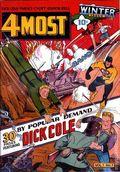 4Most Vol. 1 (1942) 1
