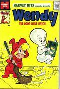 Harvey Hits (1958) 16