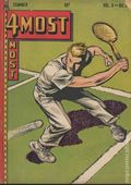 4Most Vol. 6 (1947) Four Most 3