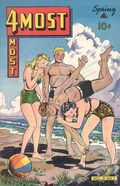 4Most Vol. 5 (1946) Four Most 2