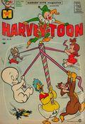 Harvey Hits (1958) 38