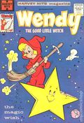 Harvey Hits (1958) 21