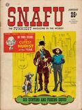 Snafu Vol. 1 (1955) 2