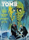 Tales from the Tomb (1971 Eerie) Volume 3, Issue 5