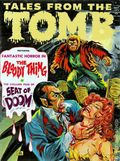 Tales from the Tomb (1971 Eerie) Volume 5, Issue 3