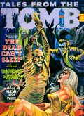 Tales from the Tomb (1971 Eerie) Volume 5, Issue 6
