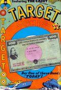 Target Comics Vol. 05 (1944) 4