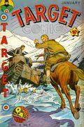 Target Comics Vol. 05 (1944) 7