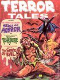 Terror Tales (Magazine) Vol. 05 (1973) 1