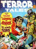 Terror Tales (Magazine) Vol. 05 (1973) 5