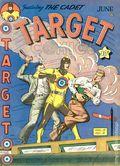 Target Comics Vol. 05 (1944) 2