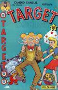 Target Comics Vol. 05 (1944) 8