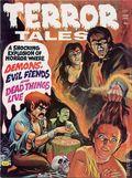 Terror Tales (Magazine) Vol. 05 (1973) 3