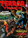 Terror Tales (Magazine) Vol. 05 (1973) 6