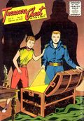 Treasure Chest Vol. 12 (1956) 13