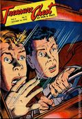 Treasure Chest Vol. 06 (1950) 4
