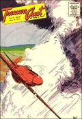 Treasure Chest Vol. 12 (1956) 18