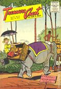 Treasure Chest Vol. 10 (1954) 19