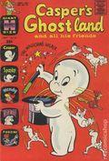 Casper's Ghostland (1958) 18