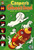 Casper's Ghostland (1958) 54
