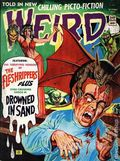 Weird (1973 Magazine) Vol. 07 6