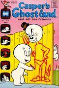 Casper's Ghostland (1958) 48