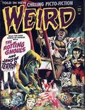 Weird (1973 Magazine) Vol. 07 4