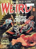 Weird (1973 Magazine) Vol. 07 7