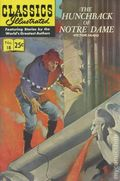 Classics Illustrated 018 Hunchback of Notre Dame (1944) 18