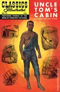 Classics Illustrated 015 Uncle Tom's Cabin 20