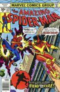 Amazing Spider-Man (1963 1st Series) 35 Cent Variant 172