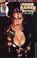 Tomb Raider Journeys (2001) 1B