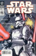 Star Wars Tales (1999) 10A