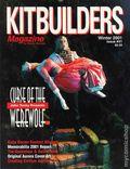 Kitbuilders Magazine (1994) 41