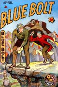 Blue Bolt Vol. 05 (1944) 7
