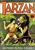 Tarzan Single Series (1940) 20