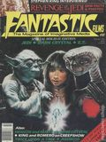 Fantastic Films (1978) 32