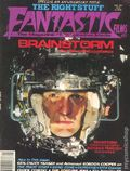 Fantastic Films (1978) 37