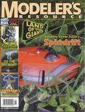 Modeler's Resource (1995) 45