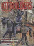 Kitbuilders Magazine (1994) 42