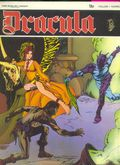 Dracula (1971 New English Library) 109