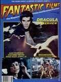 Fantastic Films (1978) 12