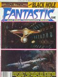 Fantastic Films (1978) 14