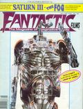 Fantastic Films (1978) 16